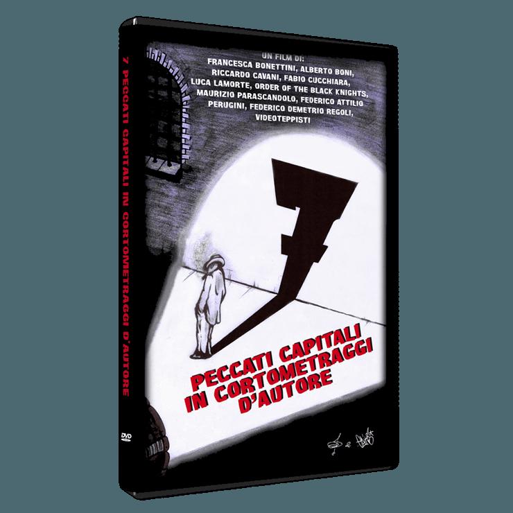 7-peccati-capitali-cortometraggi-autore