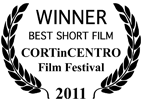 cortincentro-best-short