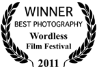 wordless-film-festival