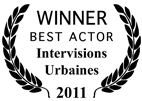 Intervisions-urbaines-best-actor