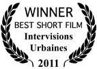 Intervisions-urbaines-best-short