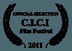 Cici Film Festival