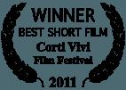 corti-vivi-film-festival