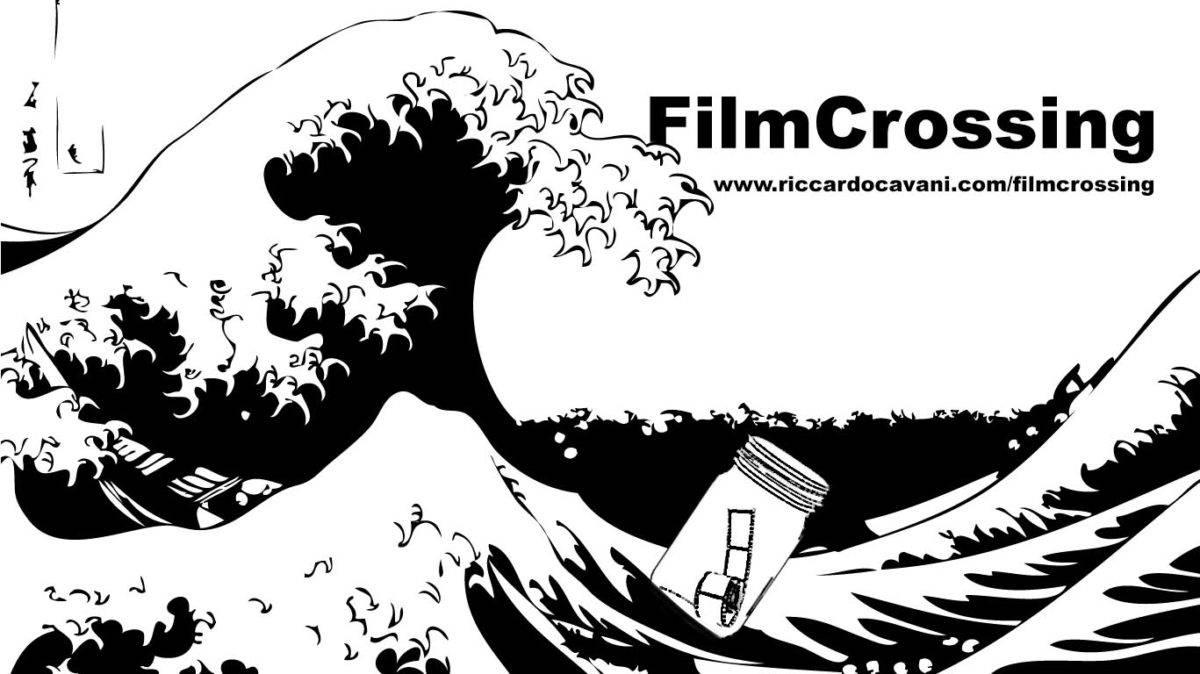 filmcrossing