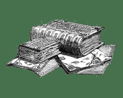 Libri e Letture Consigliate